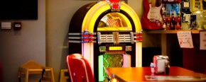 jukebox-975086